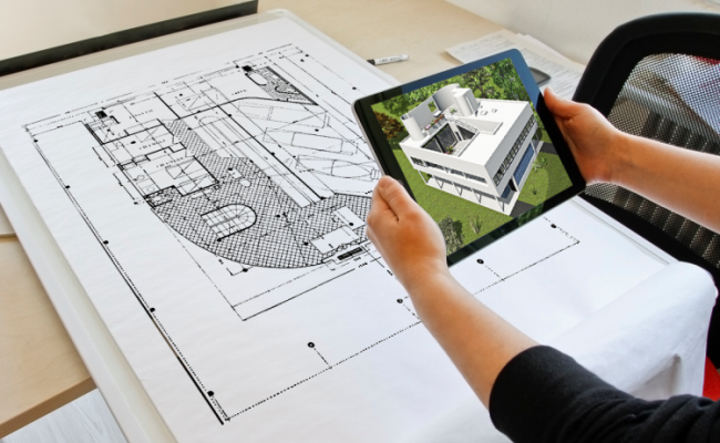 realta-aumentata-tablet
