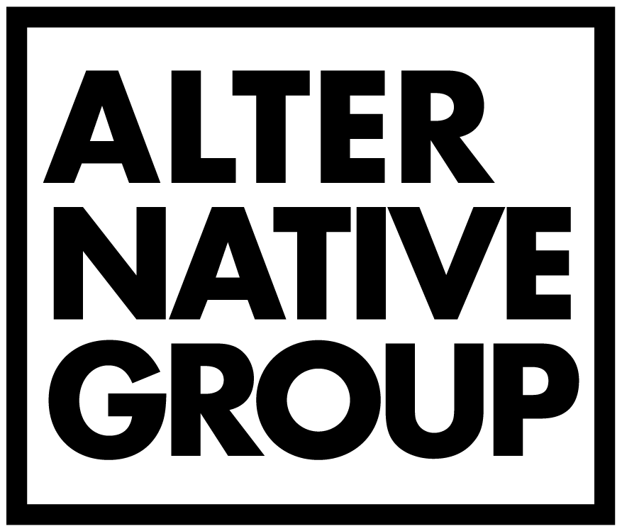 AlternativeGroupLOGO(1)