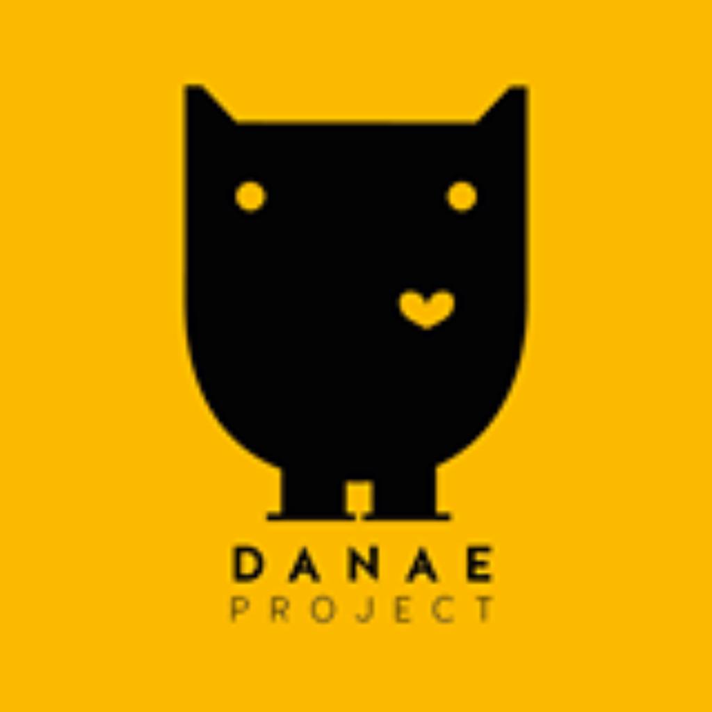 danae-project2