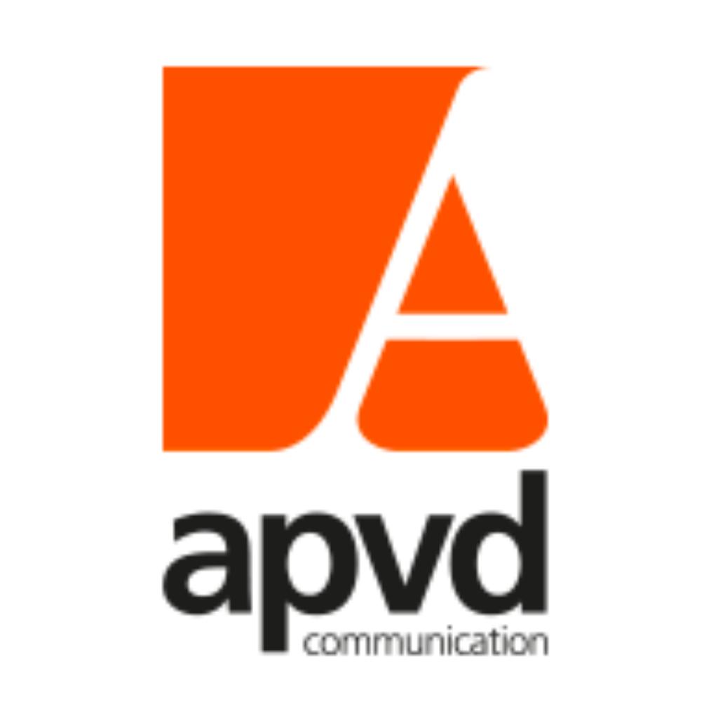 logo-apvd