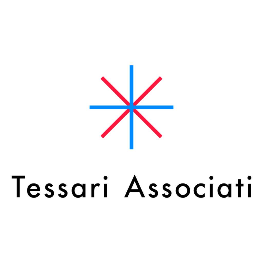 logo_tessari_associati