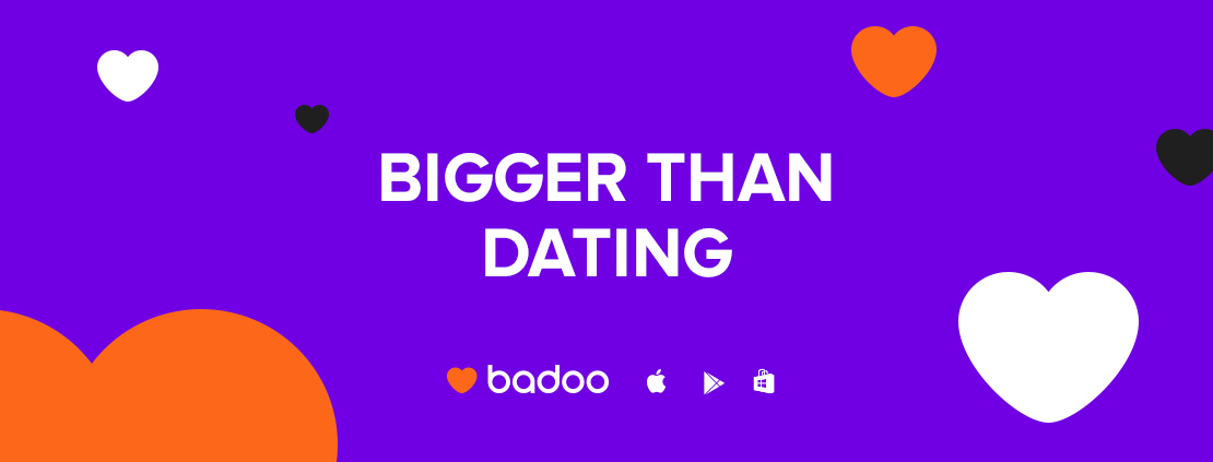 Badoo Dating sito gratuito