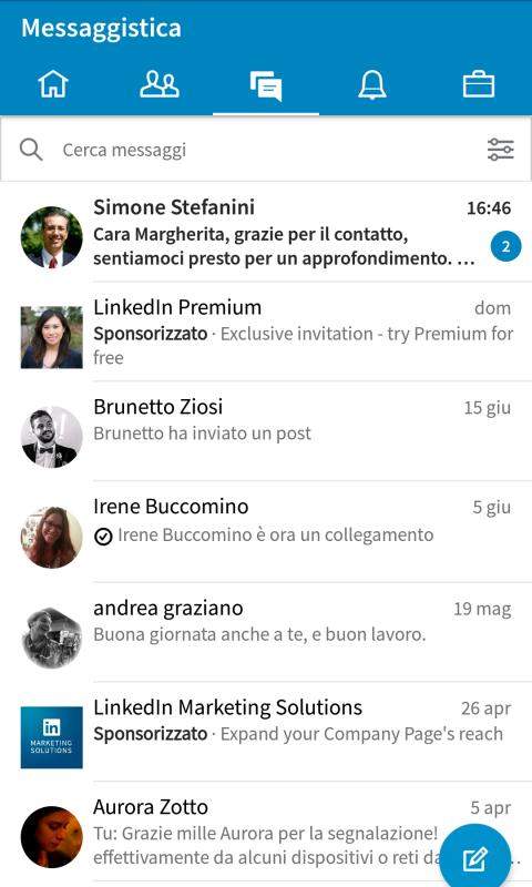 messaggi2