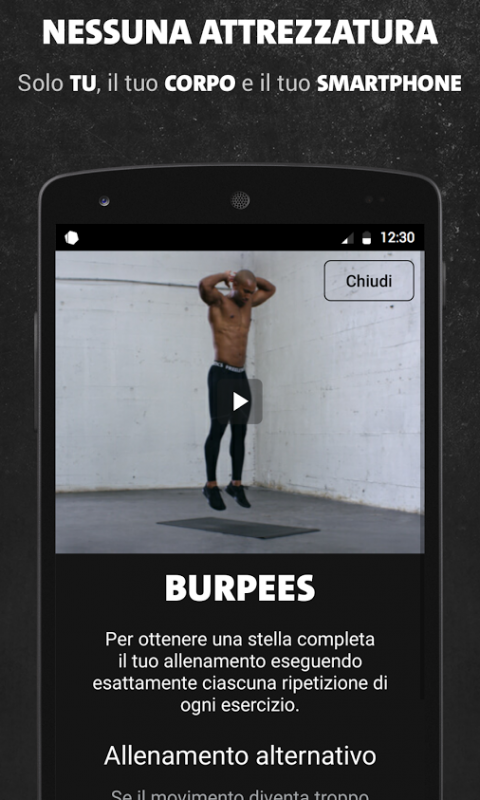 freeletics3