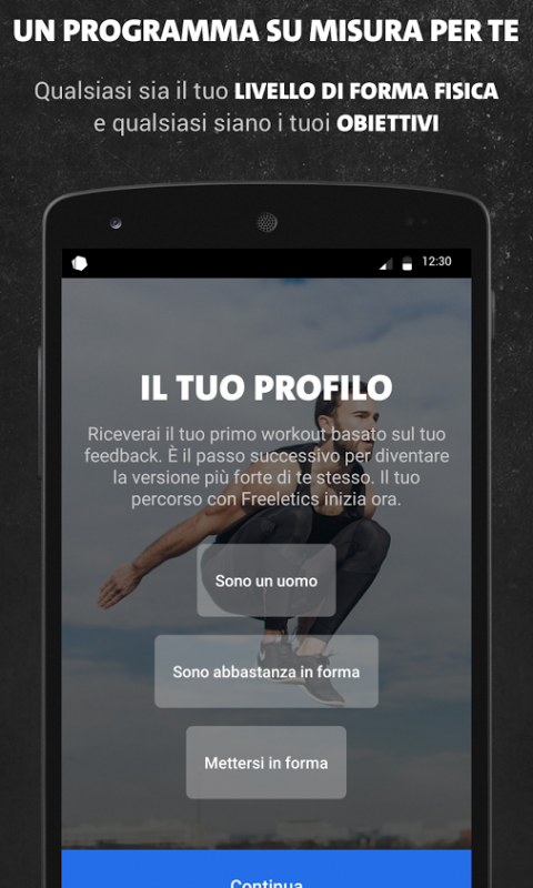 freeletics4