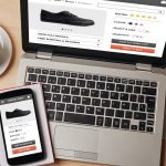 Come aumentare le vendite online con il mobile-commerce