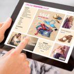 catalogo digitale mobile B2C