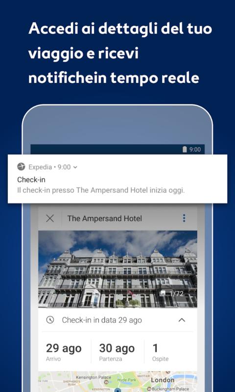 expedia app2