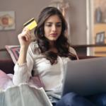 La corretta strategia Marketing per il tuo e-commerce