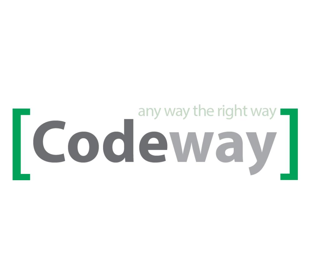codeway
