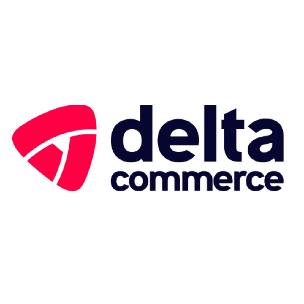 deltacommerce