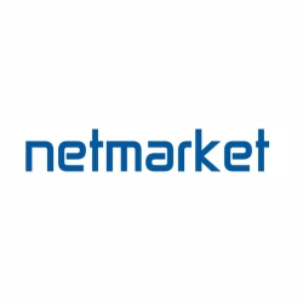 netmarket
