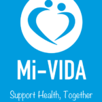 Dig:ita and Metide support Health Together