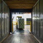 La gestione del magazzino nell'era mobile