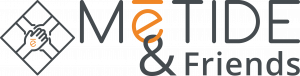 logo-metide-e-friends
