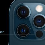 LIDAR e applicazioni mobile.
