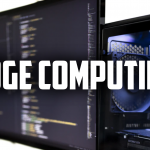 L'era dell'Edge Computing.