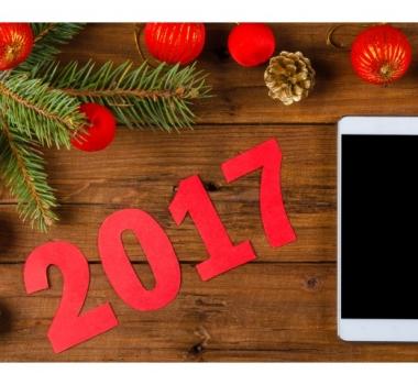 I trend nel mobile marketing su cui scommettere nel 2017