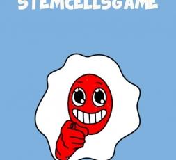 StemCellsGame