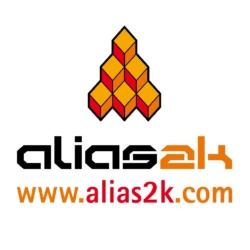 Alias2k_2