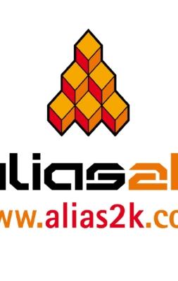 Alias2k