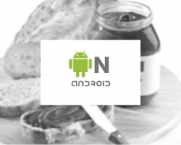 Android N rilasciata in Developer Preview