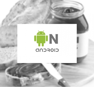 Android N rilasciata in Developer Preview