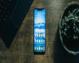 Android 11: le 4 migliori Novità (PARTE 1)