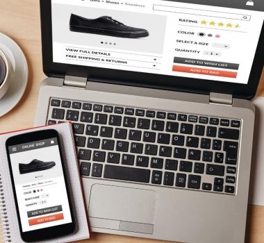 Come aumentare le vendite online con il mobile-commerce