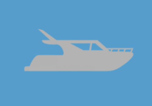 Domotica Barche
