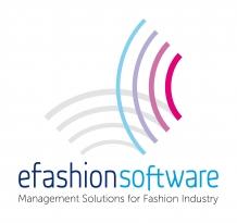 efashion software