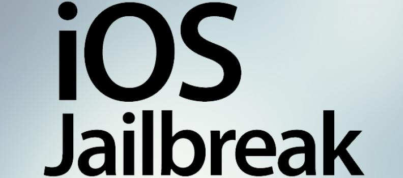 iOS Jailbreak 9.3