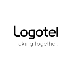 Logotel-logo