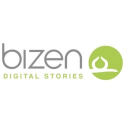 Logo_Bizen-2017-1