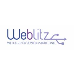 Weblitz