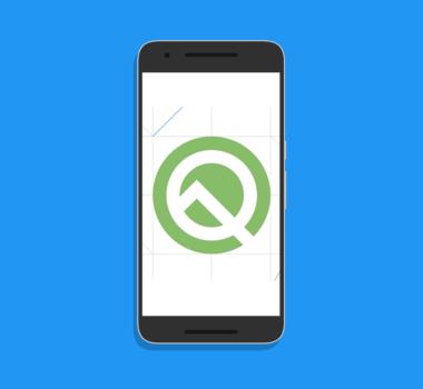 Quali novità aspettarci da Android Q