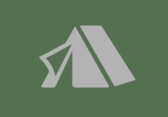 Campeggi Smart