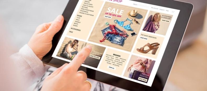 Quali sono i vantaggi del catalogo digitale mobile per i consumatori?