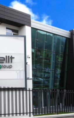 Comelit Group