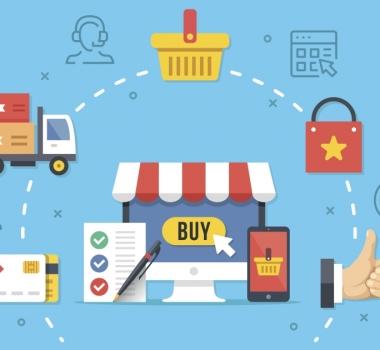 Cos'è il cross-device commerce e perché le aziende devono conoscerlo