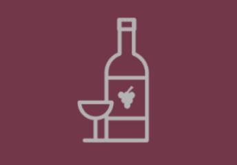 Azienda viticola – App DOCG