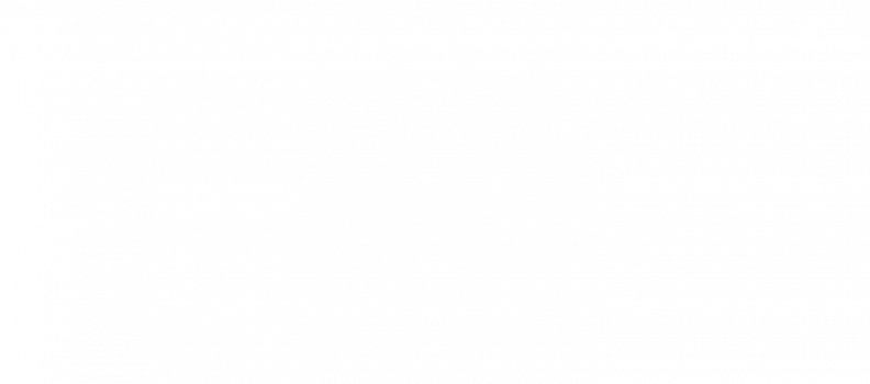 Metide e Alias, partner digitali