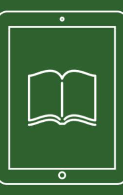 Editoria Aumentata