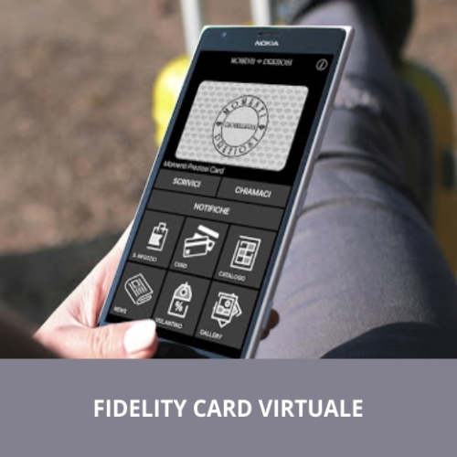 Download Fidelity