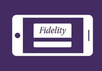Fidelity Card Virtuale