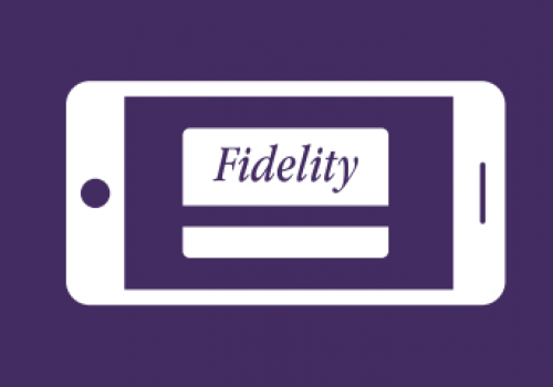 Fidelity Card Virtuale