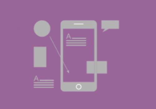 Framework multiApp