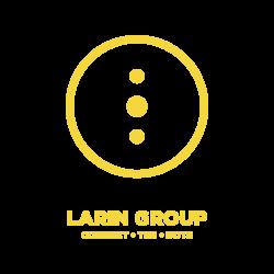 group_giallo
