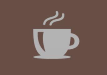 Caffè Smart