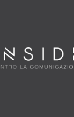INSIDE COMUNICAZIONE